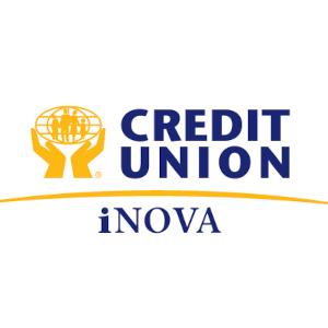 iNova Credit Union Logo